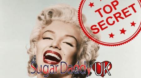 3 secrets of sugar baby life style