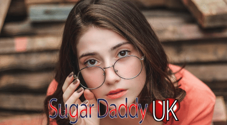 What can you learn as a sugarbaby?A post about Mentors