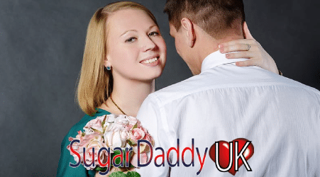 10 Reasons that will make your sugarbabe stay with you and not with another