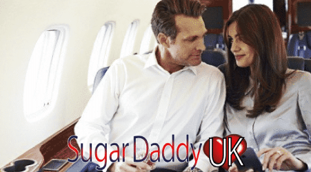 Tips for traveling with your SugarDaddy and making the most of it