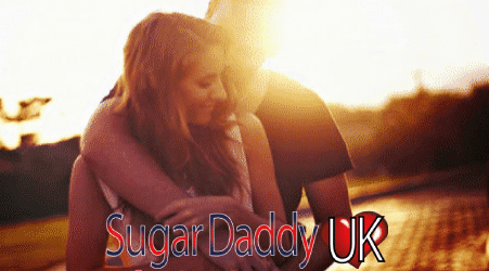 Normal relationship VS sugar dating, know the differences