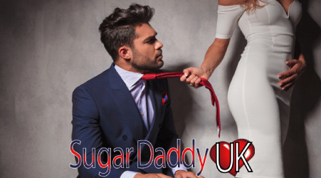 5 common mistakes you can make as a sugarbaby