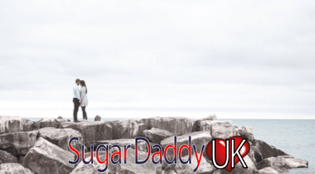 Local Sugar Daddies vs.Distance relationships: pros and cons