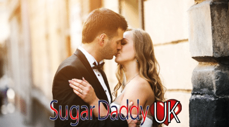 Types of relationships in Sugar Dating