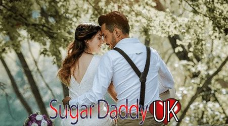 How can you maintain a long-term relationship with your sugar baby?